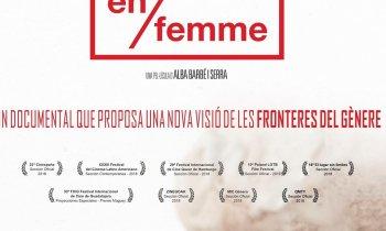 EnFemme, el documental